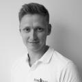 Ultralydscanning referanser - Henrik Banne