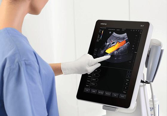 Våre samarbeidspartnere - Master Surgery Systems AS